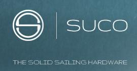 SUCO - jachtařské výrobky, sponzor webu